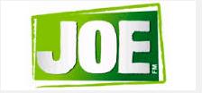 Joe FM | Konijnenadviesbureau Hopster
