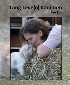 Lang Leven Konijnen | Konijnenadviesbureau Hopster