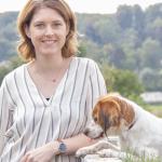 Daniella De Coster | Konijnenadviesbureau Hopster