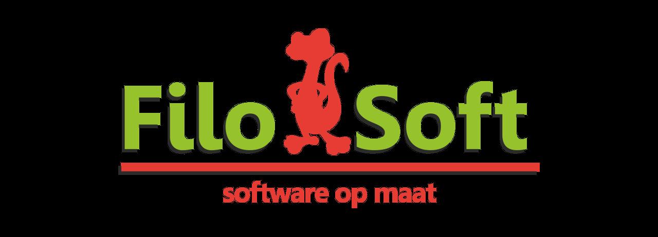 FiloSoft | Konijnenadviesbureau Hopster