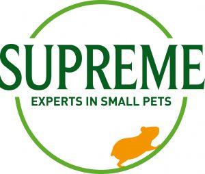 Supreme | Konijnenadviesbureau Hopster
